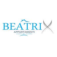 Beatrix Appartamenti