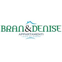 Bran&Denise Appartamenti