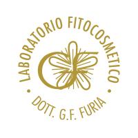 Dott. G. Furia