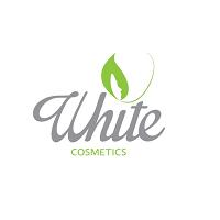 White Cosmetics